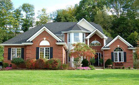 beautiful home 2