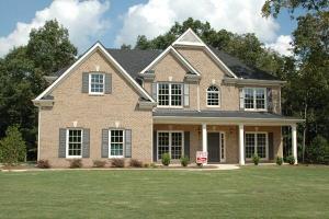 Mosaic District Fairfax Rental Property Management