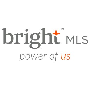 bright mls logo