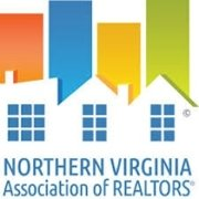 nvar logo wjd residential property management fairfax va