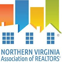 nvar logo wjd residential property management fairfax va