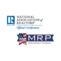 MRP logo wjd management fairfax va
