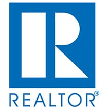 wjd management realtor fairfax va