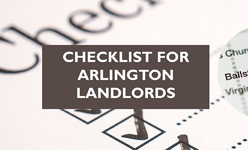 Arlington Property Management_wjd management
