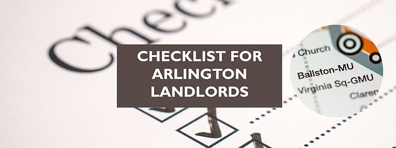 Arlington Property Management_wjd management