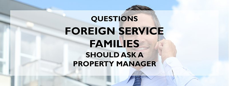 ow to interview and hire a property manager in Northern Virginia