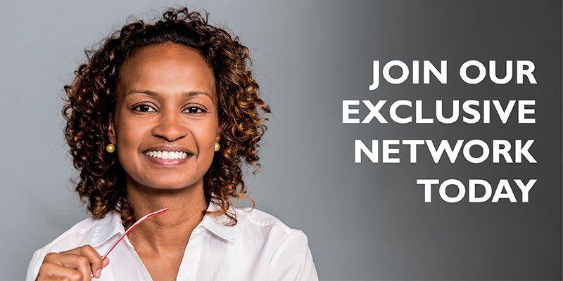 Join Our Referral Network_wjd management realtor program residential property management