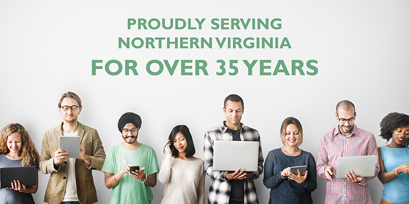 read our reviews_wjd management proudly serving northern virginia for over 35 years