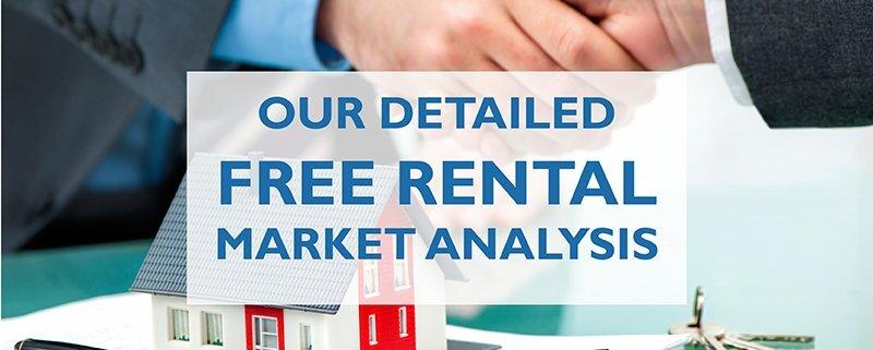 rental market analysis customized for northern virginia fairfax homeowners