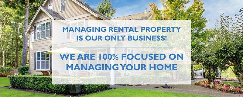 what we do wjd residential property management fairfax va