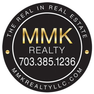 MMK Realty LLC Michelle Williams logo