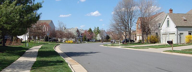 Ashburn Virginia_wjd management property management