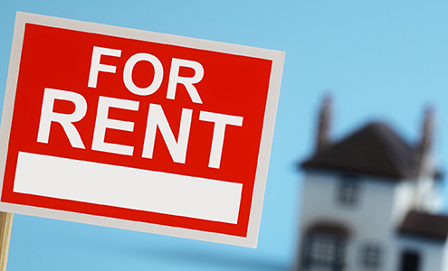 What to Know About Renting to College Students