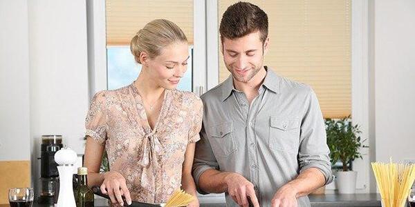 7 Tips for Retaining Good Tenants